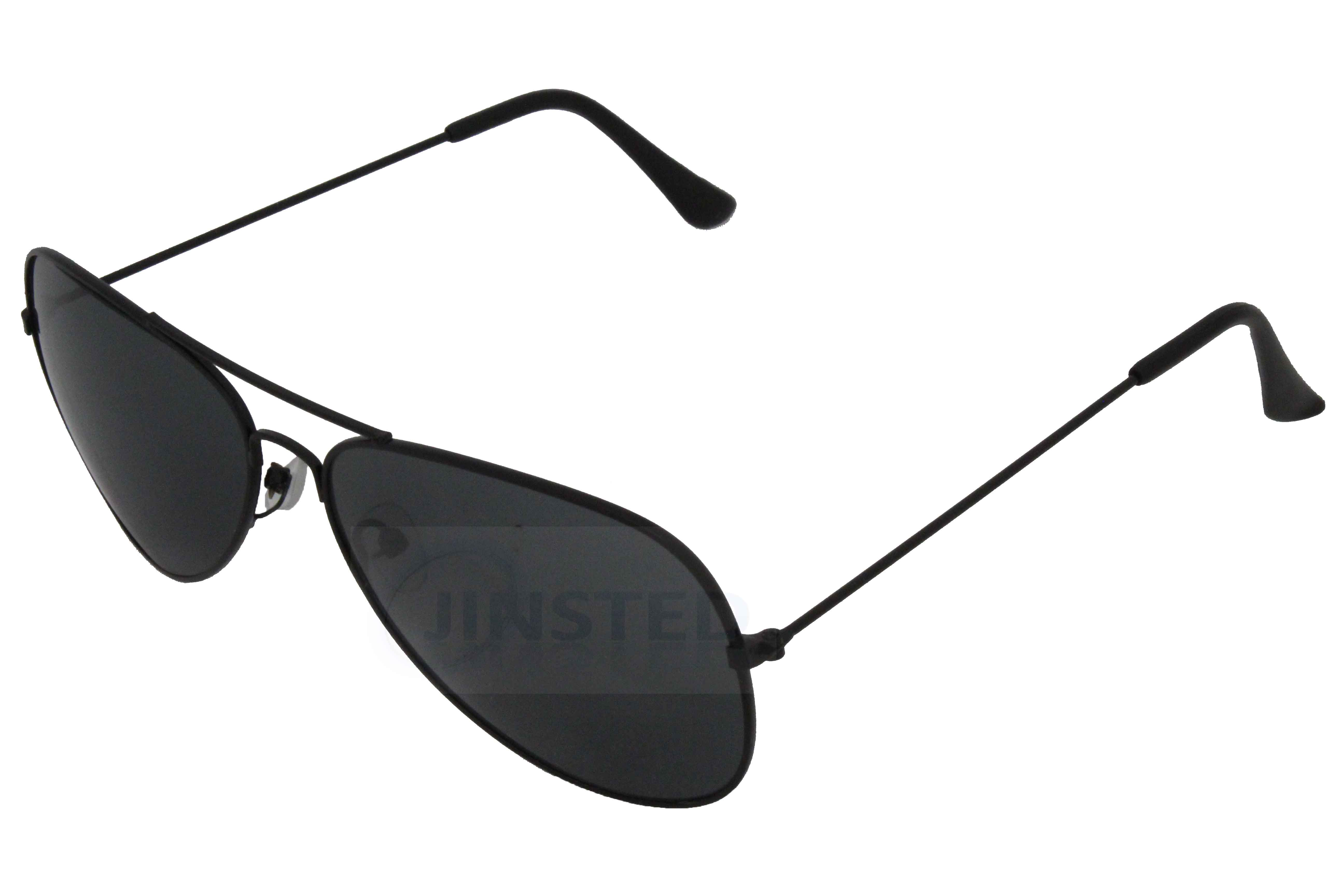 George Michael Gold Rimmed Aviator Style Mens Designer Sunglasses Pilots Shades