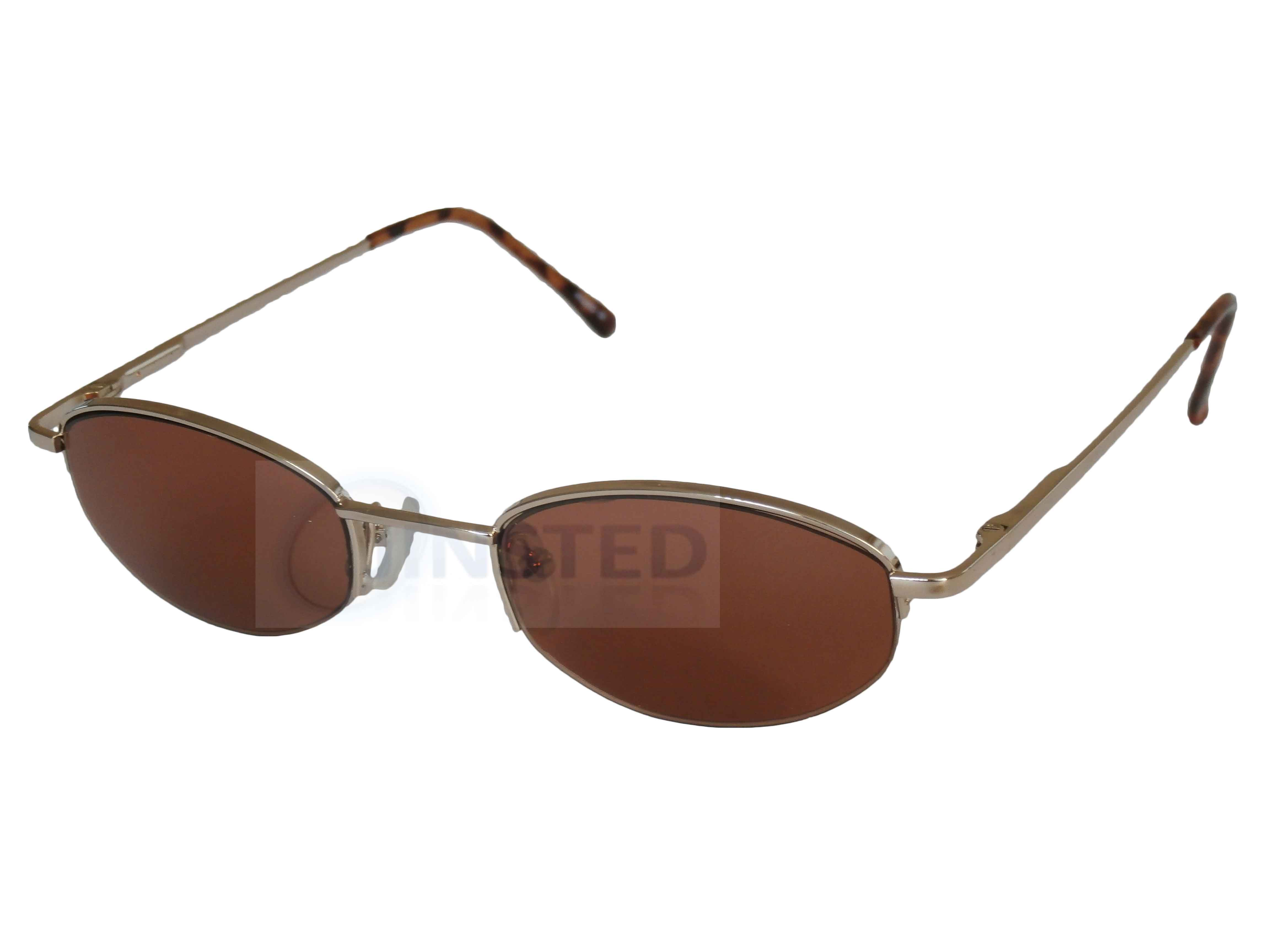 Held sun glasses Teinté 8uMMB
